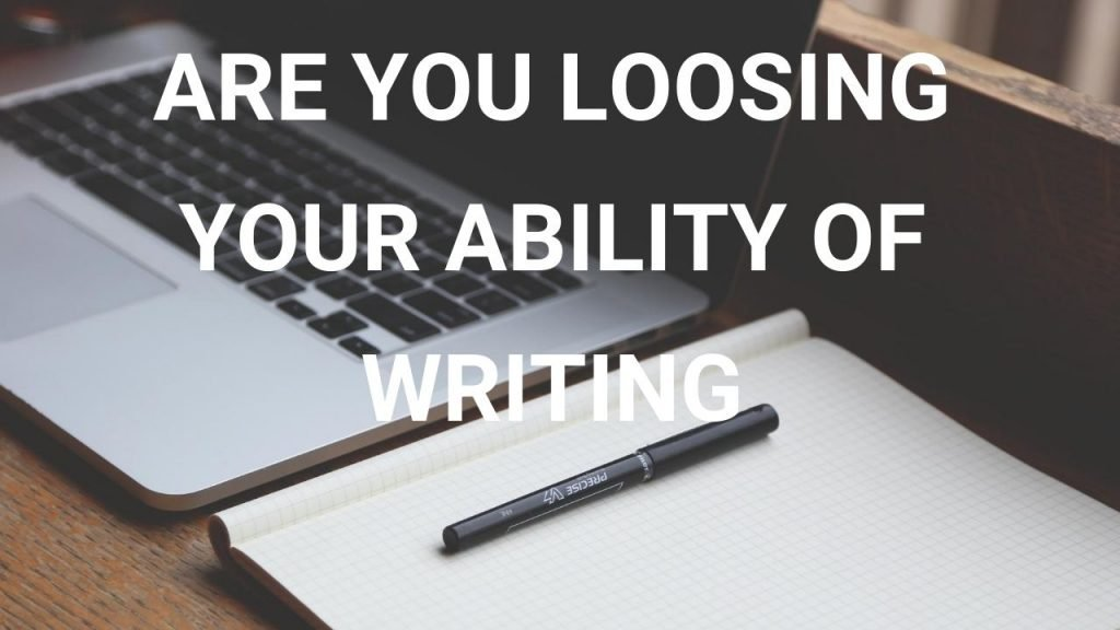 What Causes Writer's Block | How to Stop Writer's Block