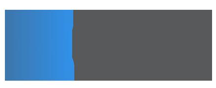 TMD Webhosting logo